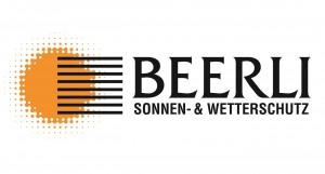 Namenspatronat Beerli Storen-Piazza