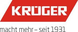Krüger Co AG
