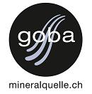 Namenspatronat Goba-Piazza