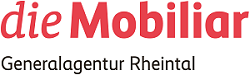 Namenspatronat Mobiliar StarterPark