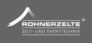 Rohner Zeltverleih GmbH