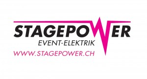 STAGEPOWER GmbH