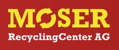 Moser Recyclingcenter AG