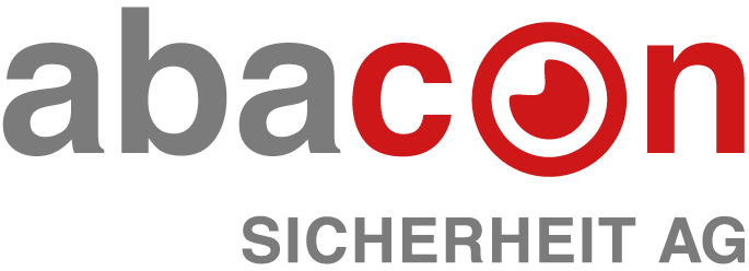 Sicherheits-Partner