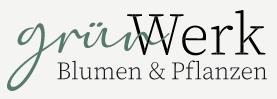 grünWerk Altstätten GmbH