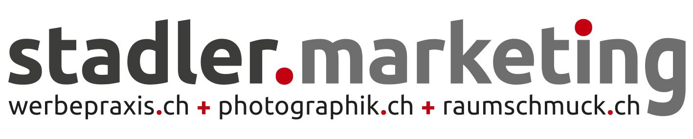 Fotografie-Partner