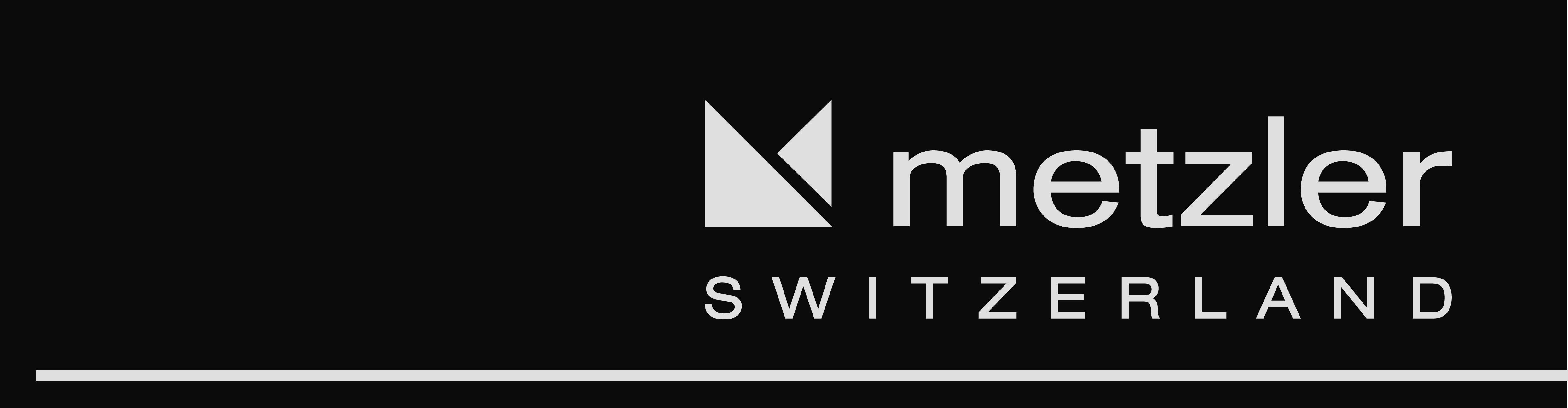 Metzler & Co. AG