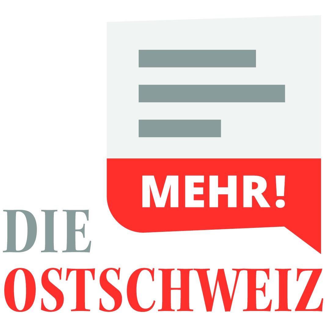 Die Ostschweiz